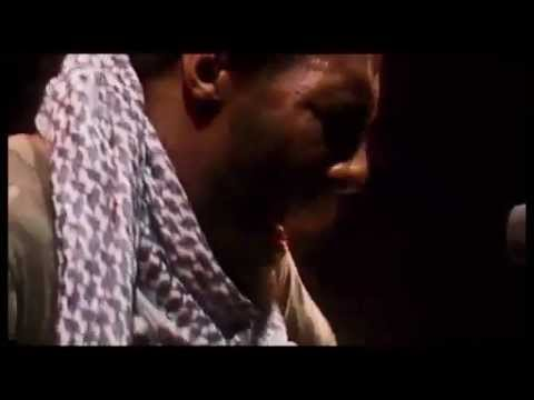 Danny Byrd - Ill Behaviour (Official Video)