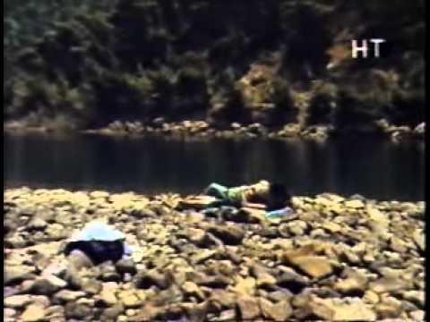 ΚΟΡΙΤΣΙΑ ΓΙΑ...ΤΣΙΜΠΗΜΑ (1985) (FULL MOVIE)