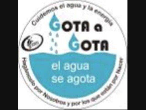 Contaminación Del Agua: Camino hacia la autodestrucción.
