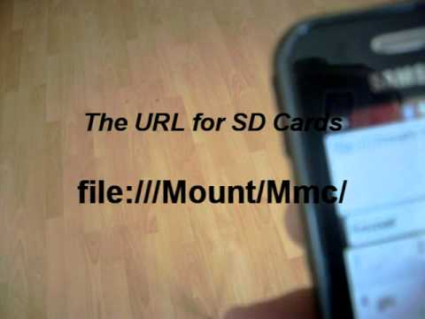 Best way to install JAR OR JAD Files on Mobiles (Safe CLEAN & EASY)