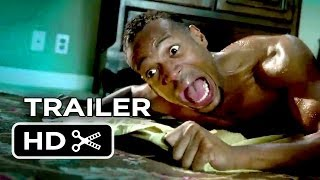 A Haunted House 2 Official Trailer (2014) - Marlon Wayans Movie HD