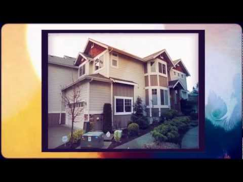 Everett Townhome in Pinehurst - MLS 465000