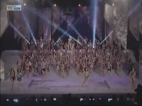 Miss Earth 2011 Video
