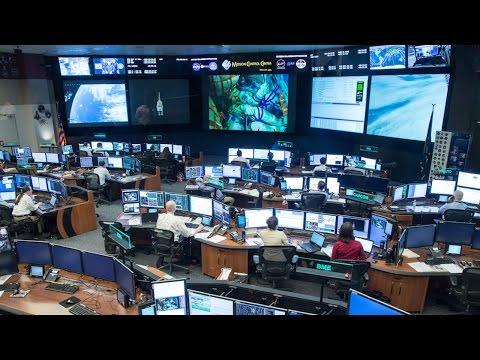 History of Mission Control - UCmheCYT4HlbFi943lpH009Q