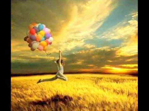 Arcangelo Gabriele -- L' Intervento Divino porta la pace alla fine 17/07/2012 bellissimio!!!