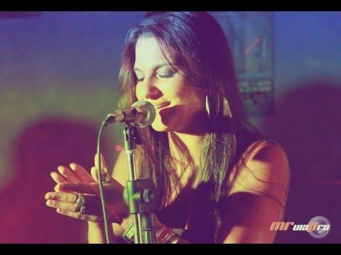 Buleras en Directo - Duendeando - Flamenco HD
