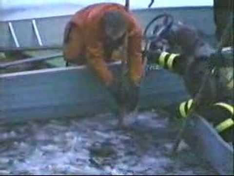 Rescue 911 - 2nd Pilot/Episode 108 -