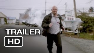The Package Official Trailer (2013) - Steve Austin, Dolph Lundgren Movie HD