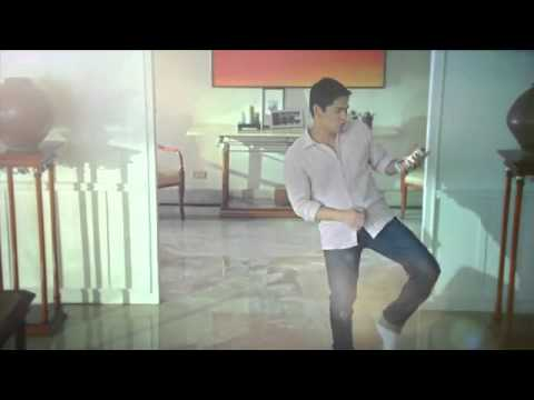 A Day in the Life - Coco Martin (MyPhone TVC)