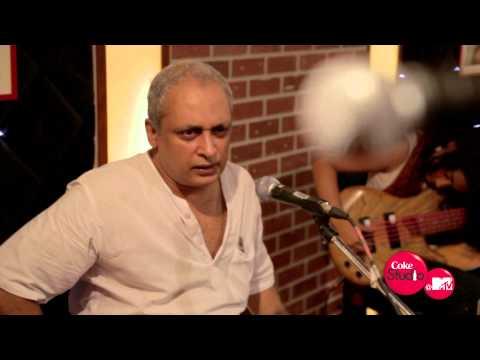 Husna BTM, Piyush Mishra, Hitesh Sonik, Coke Studio @ MTV Season 2