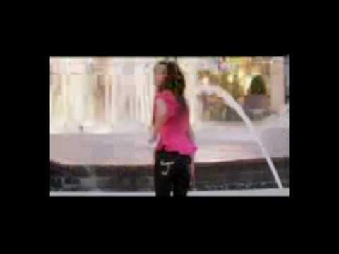 Jenna Rose Swerdlow - My Jeans