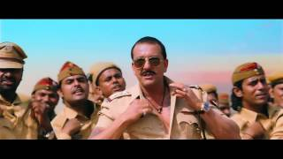 Zila Ghaziabad Official Trailer