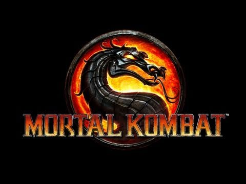 Mortal Kombat 9 - Kitana & Jade vs Sindel & Mileena Gameplay (HD 720p)