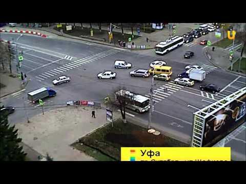 102RUS(81) - На Шота Руставели незаконно лишали прав