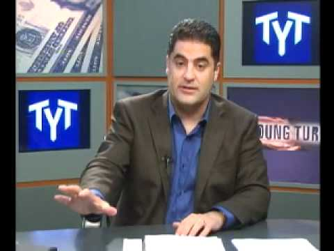 TYT Hour - August 23rd, 2010