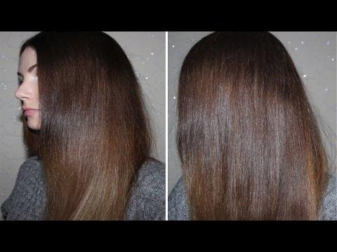 Почему так сильно выпадают волосы после 45 лет