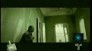 Don Omar // Pobre Diabla