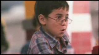 """McDonald's """"First Love"""" -Huling El Bimbo"""