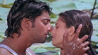 Om Ani Video Song - Sree Seetharamula Kalyanam Chothamu Rarandi