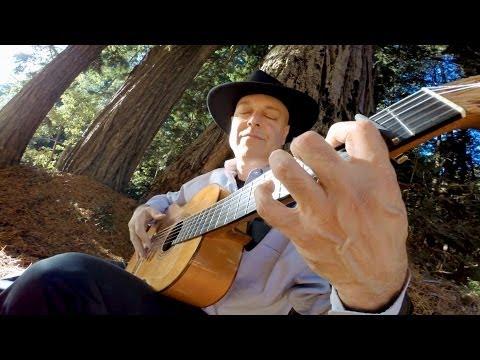 GoPro Music: Flamenco Spirit