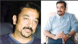 Watch Kamal Haasan Shares His Personal Life Red Pix tv Kollywood News 20/Apr/2015 online