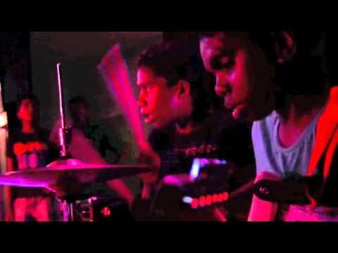 Nightstreet 2012-03 1 Kalkarinji boys 1 Ispinafex 22 views 1 week ago ...