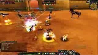 SRO - Sin Guild (Part1) view on youtube.com tube online.