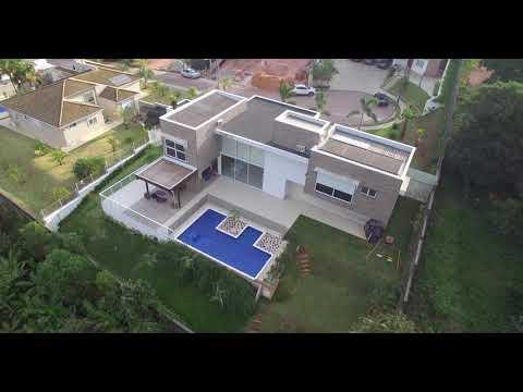Casa, residência no Condomínio Park Place, Cidade de Jundiaí - SP