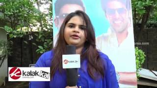 Watch VSOP Movie Audio Launch Red Pix tv Kollywood News 30/Jul/2015 online