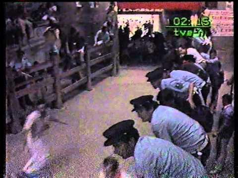 9-7-1986