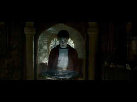 [NEW] Harry Potter and the Half-Blood Prince - Trailer #3 [HQ]