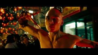 The Sorcerer's Apprentice | Trailer #2 US (2010) [HD] OFFICIAL NEW TRAILER