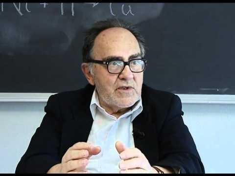 E-Cat e fusione fredda: intervista a Sergio Focardi