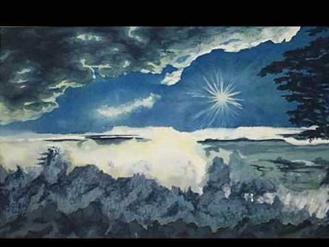 Brian Eno -- 2/2