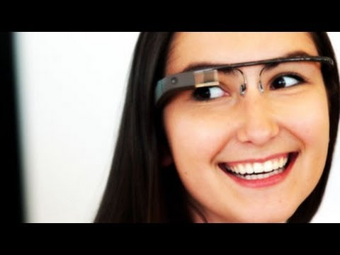 Google Glass Review After Two Months of Daily Use