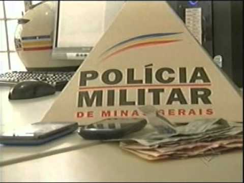 Homem e adolescentes são presos por tráfico no bairro Luizote