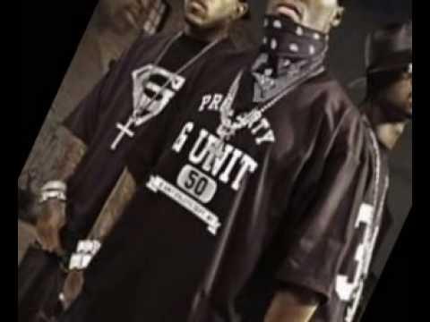 No Soporto El Rap