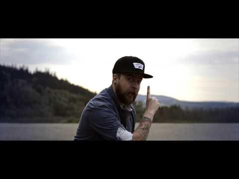 Thomas H - Æ Vil Ha Fri (Musikk Video)