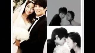 WE GOT MARRIED.flv♠كولكشن لبرنامج لقد تزوجنا♠ view on youtube.com tube online.