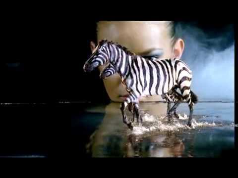 Morandi - Colors [OFFICIAL MUSIC VIDEO]
