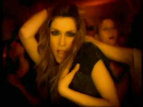 Despina Vandi - Opa Opa [Official Video]