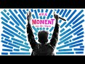 Фрагмент с середины видео KYLE - Moment feat. Wiz Khalifa [Audio]