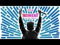 Фрагмент с конца видео KYLE - Moment feat. Wiz Khalifa [Audio]