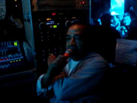Sonido Fantasma de Cesar Juarez 2010 Fantasma Cesar Jaurez 2010 Que