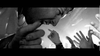 Example – Changed The Way You Kiss Me