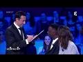 Actuality avec Alice Belaïdi et Ahmed Sylla - France 2
