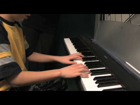 Montessori Mozarts Part 1.mov