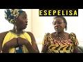 F6 épisode 3 - Groupe Salongo - THEATRE CONGOLAIS - Le theatre de chez nous