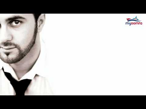 Assyrian singer Gaggi Live Dance Mix - MyOomta