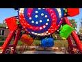 Фрагмент с средины видео Почему Камиль СТАЛ ЖАДИНОЙ... Не ХОЧЕТ Делиться ДЕНЬГАМИ! Для Детей kids children